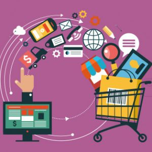 JUAL YITH WooCommerce Google Product Feed