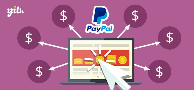 JUAL YITH WooCommerce PayPal Payouts