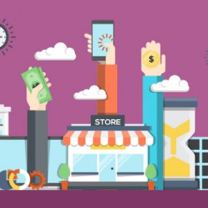 JUAL YITH WooCommerce Payment Method Restrictions
