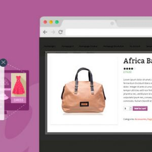 JUAL YITH WooCommerce Quick View