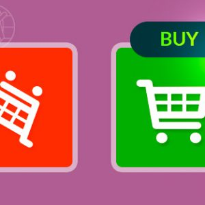 JUAL YITH WooCommerce Recover Abandoned cart