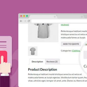 JUAL YITH WooCommerce Request a Quote