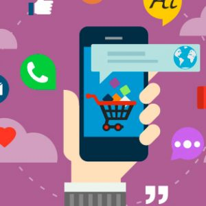 JUAL YITH WooCommerce Sms Notifications