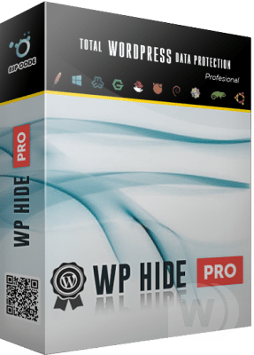 Wp Hide Pro Hide And Protect Wp Site