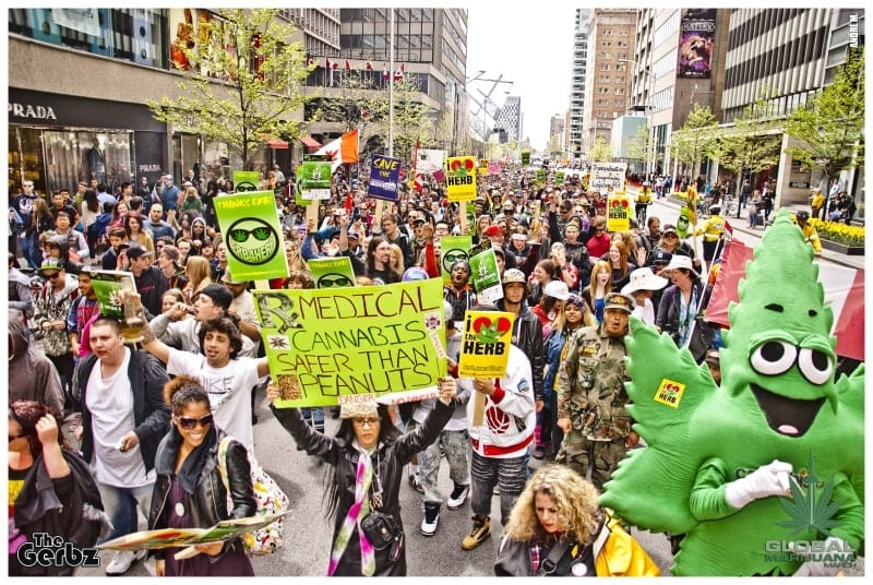 Toronto_Global_Marijuana_March