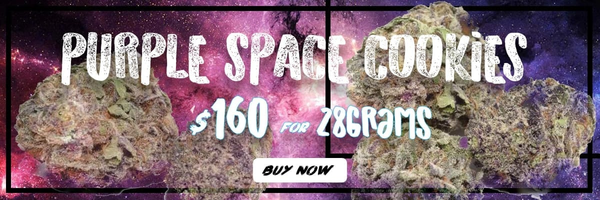 purple-space-cookies-banner