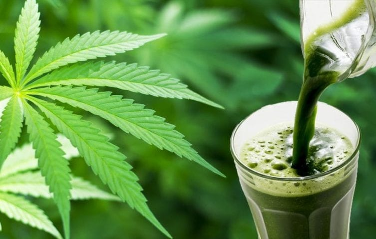Juice-Cannabis-featured-image