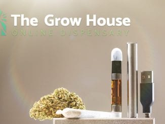 review of the grow house