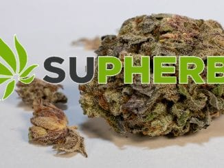 review of supherbs