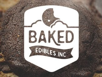 baked edibles inc closing