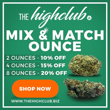 the highclub mix and match ounce