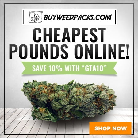 buyweedpacks pounds online
