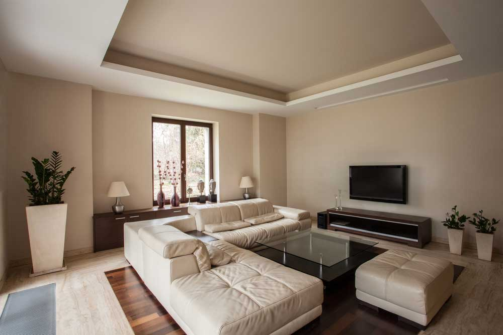 Cost To Paint 1500 Sq Ft House Interior 2