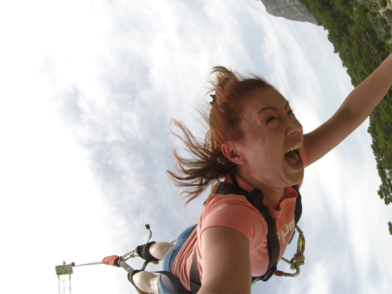 Bungeejumping4