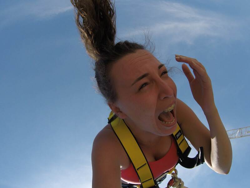 Bungeejumping7