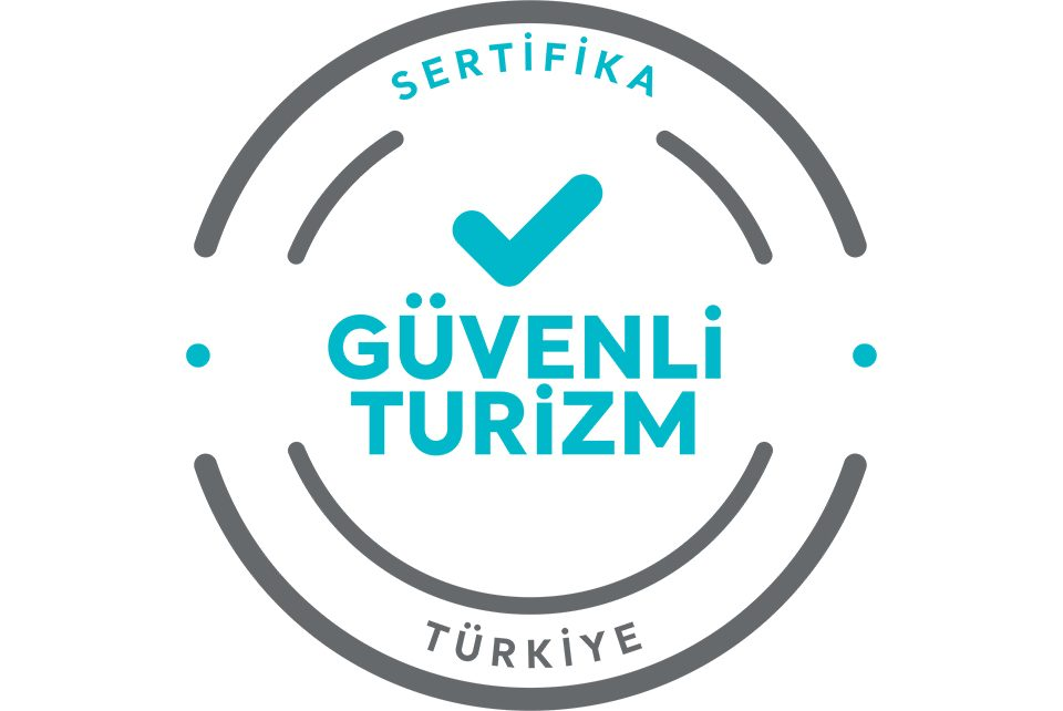 Guvenli Turizm Blog
