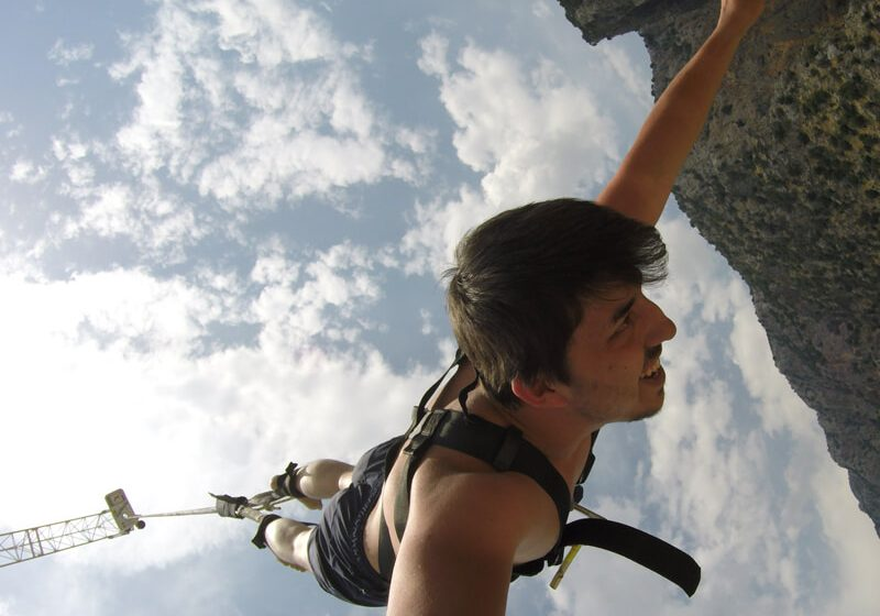Bungeejumping3