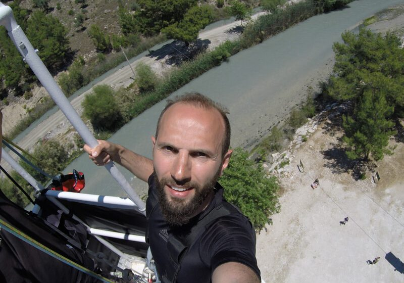 Bungeejumping5