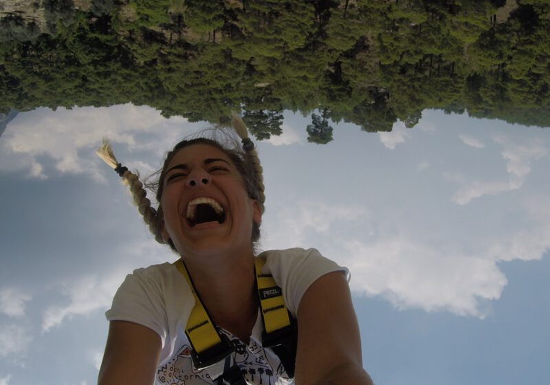 Bungeejumping8