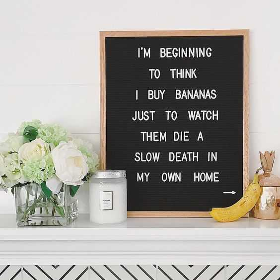 Short Letter Board Quotes For Work Clever Letterboard Inspiration And Ideas Making Lemonade Dogtrainingobedienceschool Com