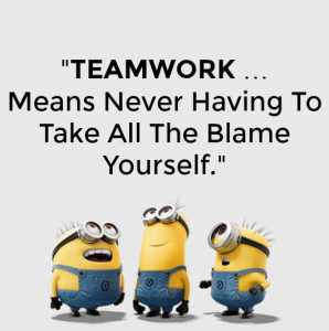 Teamwork Quotes For Work 25 Funny Inspirational Work Quotes And Sayings Dogtrainingobedienceschool Com