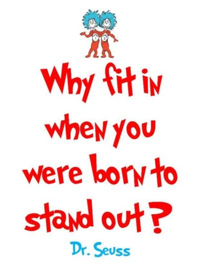Daily Funny Inspirational Quotes For Doctors Happy Birthday Dr Seuss Quotes Inspirational Dr Seuss Quotes Dogtrainingobedienceschool Com