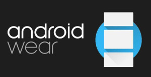 Android wear, now iOS users can use it!