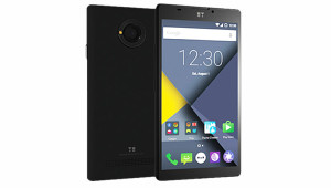 YU launches a budget handset for Rs.4,999!
