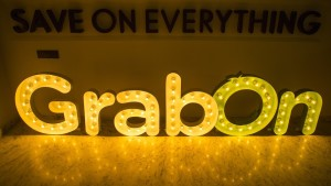 GrabOn – Find offers for everything!