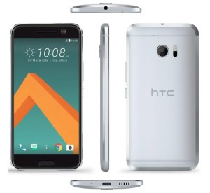 HTC One M10 – leaked