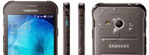 Samsung Galaxy s7 Active – leaks