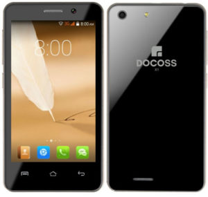 Freedom 251 Part 2 – The Docoss X1 for Rs.888