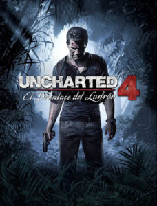 Uncharted 4- End of an Era