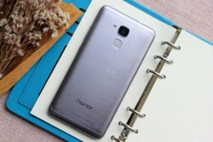 Huawei Honor 5C launched – All You Need To know