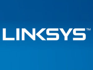New & Powerful Wi-Fi extenders launched by Linksys.