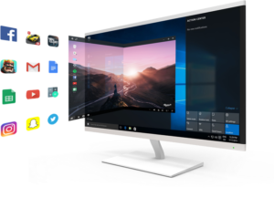 Remix OS Player – Best Android Emulator!