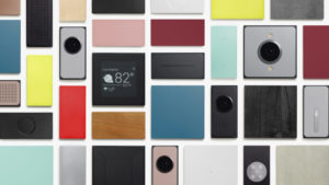 Why Google cancelled Project Ara
