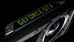 NVIDIA GTX 1050 : Here's everything you need to know.