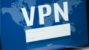 Best Ways to Get the Most Out of an iOS VPN