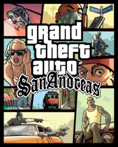 How to get GTA: San Andreas for free! [Limited Time]