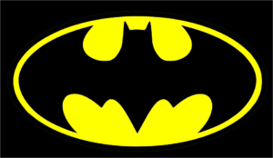Epic Games Is Giving Away Six Batman Games For Free!