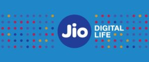 Reliance Jio to Charge Customers for other Network Calls at ₹0.6 Per Minute