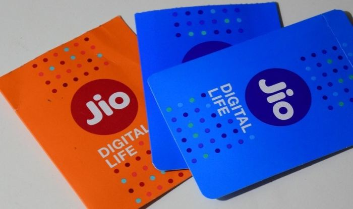 Reliance Jio To Charge Customers for Calls