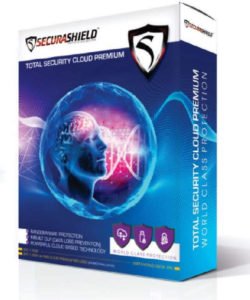 SecuraShield Launches its Flagship Product: Total Security Cloud Premium in India