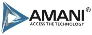AMANI Launches 10,000 mAH Palm Sized Power Bank for Smart Phones: AMANI ASP-AM 110