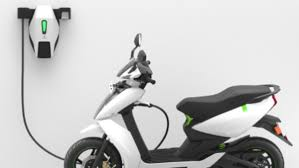ELECTRIC MOBILITY A HAZARD IN DISGUISE