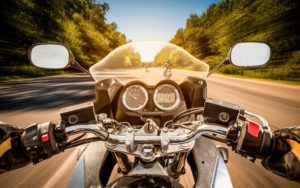 5 Motorcycle technology that makes riding effortless