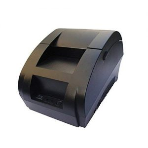 MESTEK Launches USB Port 58mm Thermal Receipt Printer for Small Business on Amazon