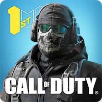 Call of Duty: Mobile MOD APK For Android