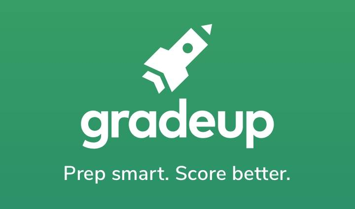 How to Enable Dark Mode on Gradeup App